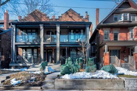 38 Chicora Avenue, Toronto | Image 2
