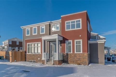 38 Cityscape Way Northeast, Calgary | Image 2