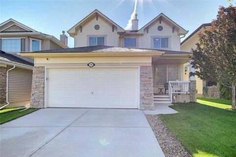 House for sale at 38 Cresthaven Wy Southwest Calgary Alberta - MLS: C4302702
