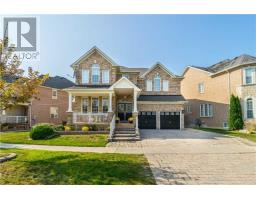 Removed: 38 Dogwood Street, Markham, ON - Removed on 2018-08-10 10:00:11