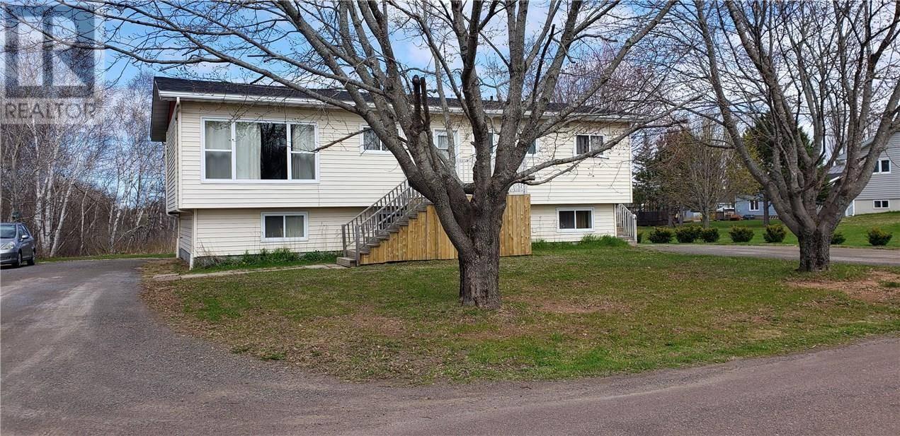 Townhouse for sale at 38 Donald St Shediac New Brunswick - MLS: M123050