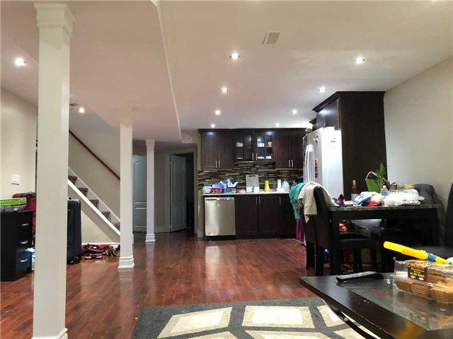 For Sale: 38 Dorward Drive, Toronto, ON | 3 Bed, 3 Bath House for $869,999. See 18 photos!