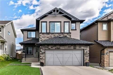 House for sale at 38 Drake Landing Lp Okotoks Alberta - MLS: A1023338