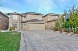 House for sale at 38 Eastdale Cres Richmond Hill Ontario - MLS: N4693368