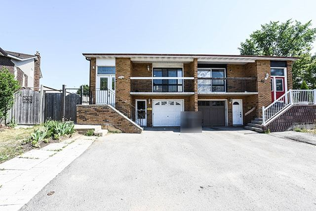 For Sale: 38 Elderwood Place, Brampton, ON | 4 Bed, 3 Bath Townhouse for $674,900. See 20 photos!