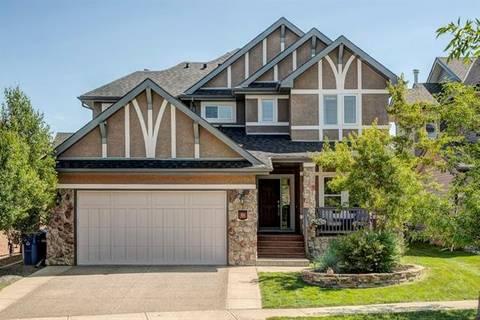 House for sale at 38 Elgin Estates Hill(s) Southeast Calgary Alberta - MLS: C4259326