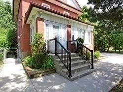 Townhouse for rent at 38 English St Brampton Ontario - MLS: W4627048