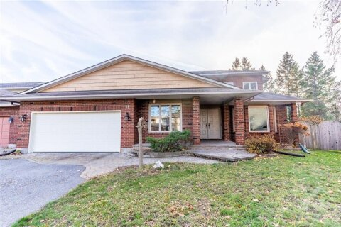House for sale at 38 Fardon Wy Ottawa Ontario - MLS: 1219243