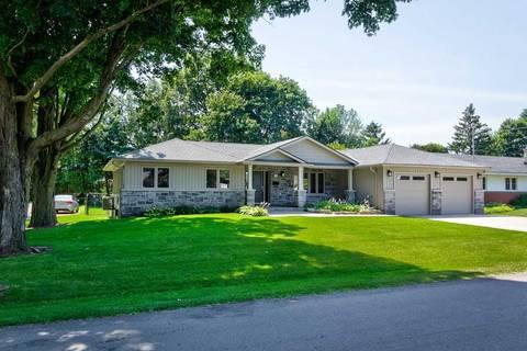 House for sale at 38 Garden Ave Hamilton Ontario - MLS: X4542843
