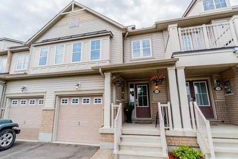 Townhouse for sale at 38 Harbourside Dr Whitby Ontario - MLS: E4515470