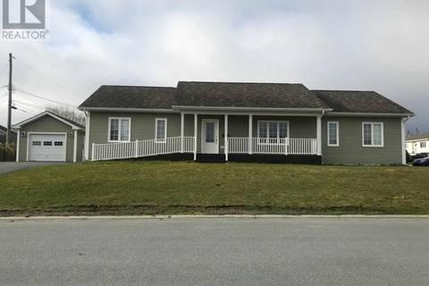 House for sale at 38 Henley St Gander Newfoundland - MLS: 1197174