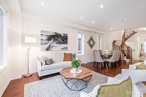 House for sale at 38 Hidden Lake Tr Halton Hills Ontario - MLS: W4994178
