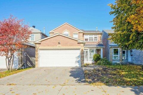House for sale at 38 Highbridge Pl Toronto Ontario - MLS: E4965498