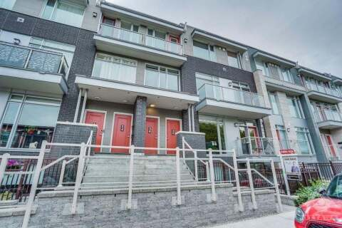 Condo for sale at 38 Holmwood Ave Ottawa Ontario - MLS: 1210859