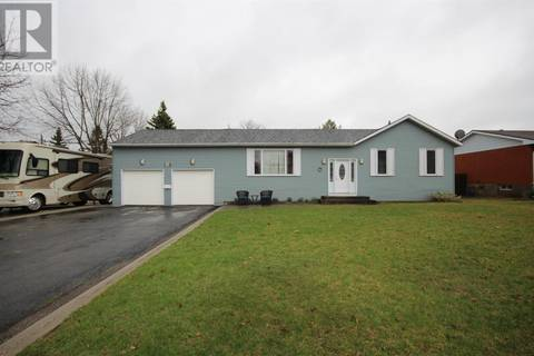 House for sale at 38 Huff Ave Amherstview Ontario - MLS: K19002338