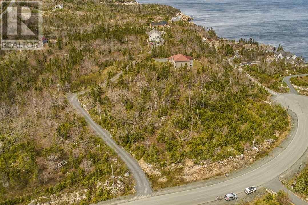 Residential property for sale at 38 Kestrel Ct Halibut Bay Nova Scotia - MLS: 201916579