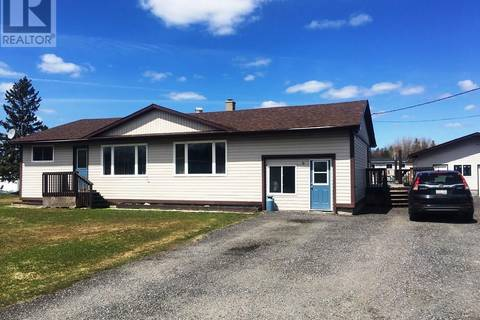 House for sale at 38 King St W St. Charles Ontario - MLS: 2072671