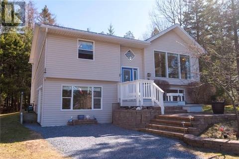 House for sale at 38 Kingsway Dr Quispamsis New Brunswick - MLS: NB022709