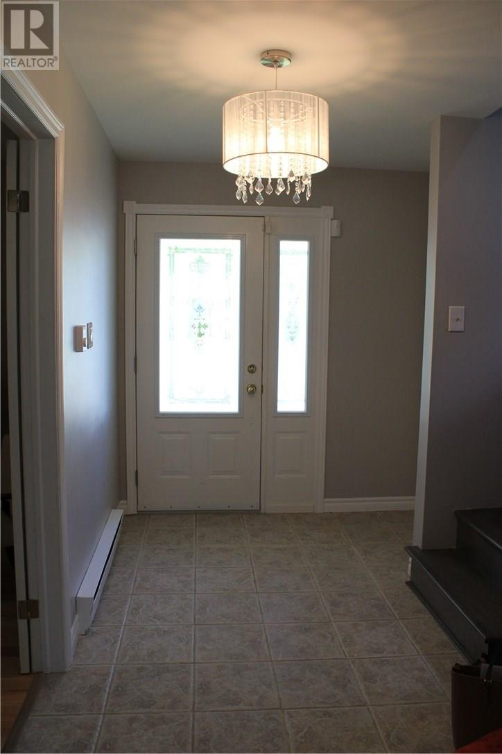 For Sale: 38 Laird Avenue, Moncton, NB | 5 Bed, 2 Bath House for $197,900. See 34 photos!