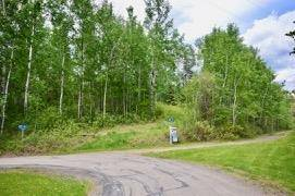 Residential property for sale at 38 Lakeview Ave Rural Lac Ste. Anne County Alberta - MLS: E4160225