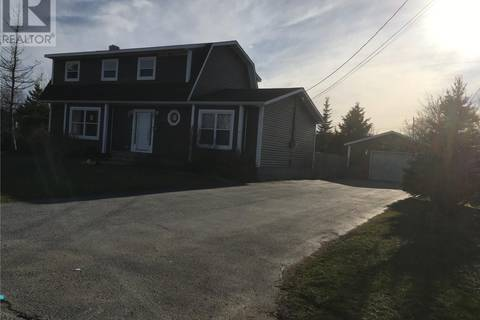 House for sale at 38 Lakeview Dr Kippens Newfoundland - MLS: 1196234