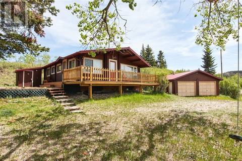 House for sale at 38 Lakeview Dr Rural Cypress County Alberta - MLS: mh0168847
