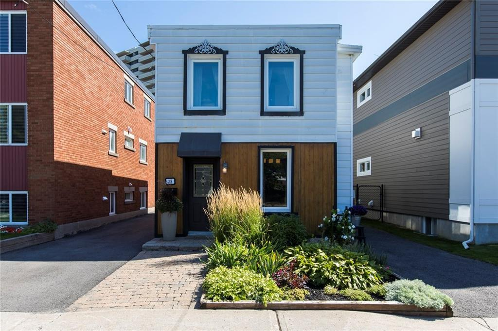 Removed: 38 Laval Street, Ottawa, ON - Removed on 2019-10-02 23:12:13