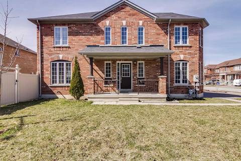 Townhouse for sale at 38 Levellands Cres Richmond Hill Ontario - MLS: N4424710