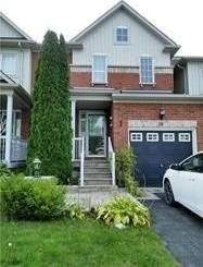 Townhouse for sale at 38 Lilly Mckeowan Cres East Gwillimbury Ontario - MLS: N4649172