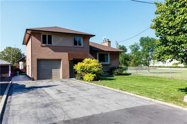 Sold: 38 Limerick Avenue, Toronto, ON