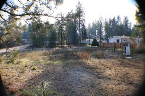 Home for sale at 0 Thompson Rd Unit 38 Christina Lake British Columbia - MLS: 2430568