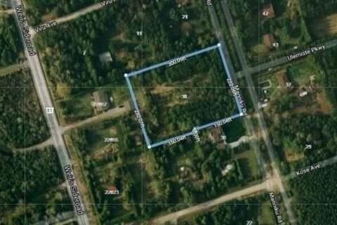 Home for sale at 38 Manniku Rd Georgina Ontario - MLS: N4935196