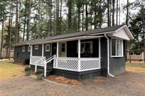 Residential property for sale at 38 Maple Dr Bayfield Ontario - MLS: 40046606