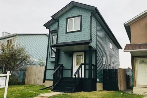 House for sale at 38 Martindale  Dr NE Calgary Alberta - MLS: A1030166