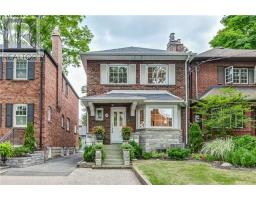 Sold: 38 Meadowvale Drive, Toronto, ON