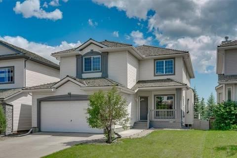 House for sale at 38 Mt Douglas Cs Southeast Calgary Alberta - MLS: C4258571