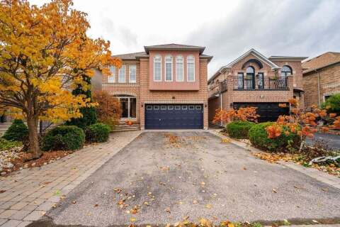 House for sale at 38 Native Tr Vaughan Ontario - MLS: N4961985