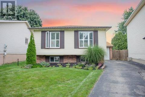 38 Nautical Road, Brantford | Image 2