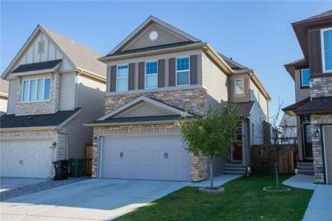 House for sale at 38 Nolancrest Ri Northwest Calgary Alberta - MLS: C4296838