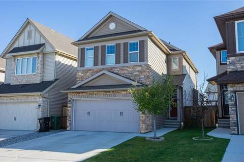 House for sale at 38 Nolancrest Ri Northwest Calgary Alberta - MLS: C4287485