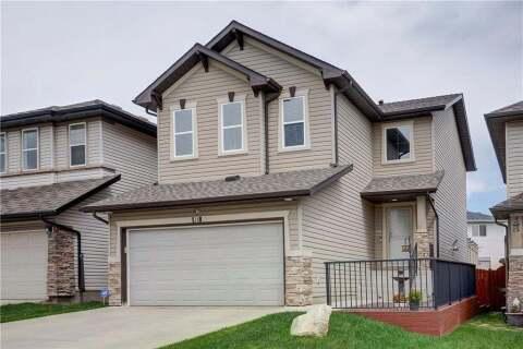 House for sale at 38 Panatella Wy NW Calgary Alberta - MLS: C4305268