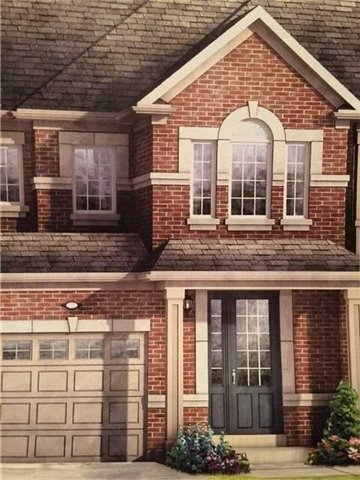 For Rent: 38 Pennycross Crescent, Brampton, ON | 3 Bed, 10 Bath Townhouse for $1,900. See 7 photos!