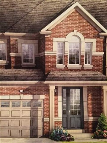 Removed: 38 Pennycross Crescent, Brampton, ON - Removed on 2018-03-20 23:32:54