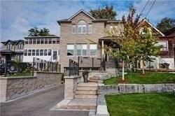 House for sale at 38 Preston Rd Toronto Ontario - MLS: W4437095