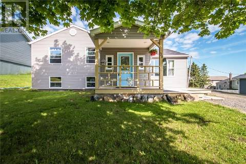 House for sale at 38 Riverlea  Riverview New Brunswick - MLS: M122721