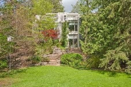 House for sale at 38 Riverside Blvd Vaughan Ontario - MLS: N4687858