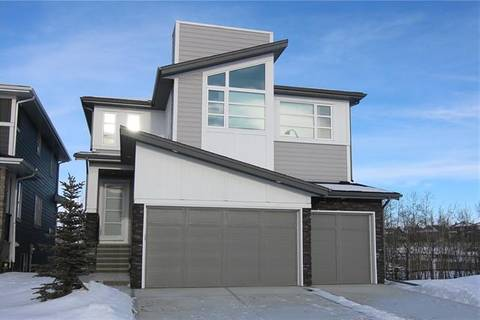 House for sale at 38 Rock Lake Vw Northwest Calgary Alberta - MLS: C4261581