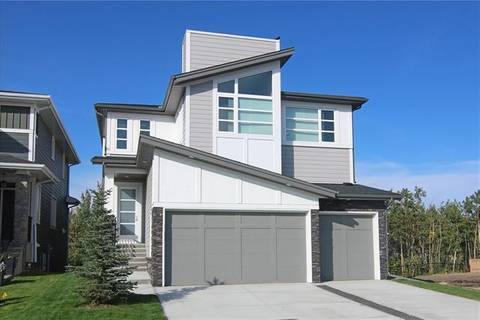 38 Rock Lake View Northwest, Calgary | Image 1