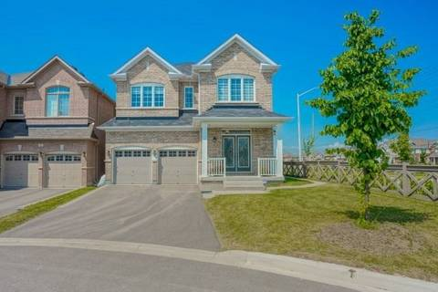 House for sale at 38 Rothwell St Aurora Ontario - MLS: N4510034