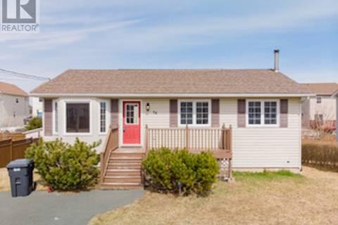 House for sale at 38 Samuel Danial Dr Eastern Passage Nova Scotia - MLS: 201907992